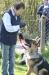 Hundeschule Frühjahr 2012