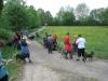wandertag0512010