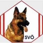 Hunde_Logo SVÖ