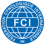 Federal Cynologique Internationale